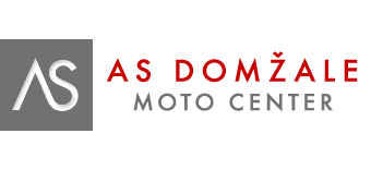 AS Domžale Moto center